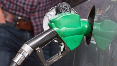 Photo of Anuncian nuevo aumento a gasolina y diésel