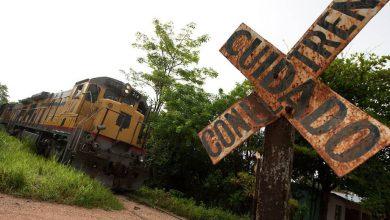 Photo of SCT retira concesión del tren Chiapas – Mayab