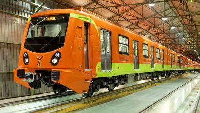 Photo of La española CAF se adjudica contrato para trenes del metro