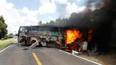 Photo of Severas afectaciones para transportistas de pasajeros en Michoacán