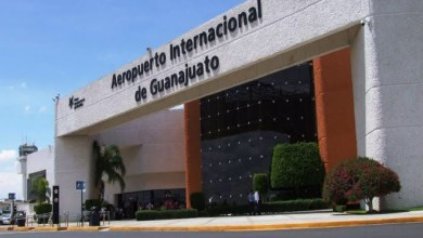 Photo of GAP debe de invertir en aeropuerto de León: Fox