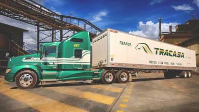Photo of Transporte de carga en Sinaloa es caro, obsoleto y anticompetitivo: Cofece