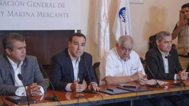 Photo of Desarrollará ITESM proyectos de logística portuaria en Veracruz