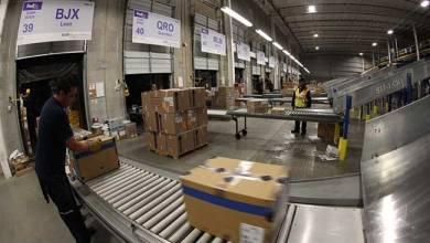Photo of Comercio electrónico en México crece y FedEx lo sabe