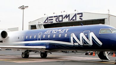 Photo of Avianca busca comprar el 49% de Aeromar