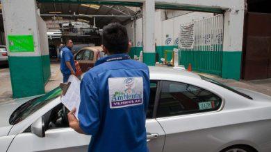 Photo of Cuales son los casos mas comunes de rechazos en verificentros