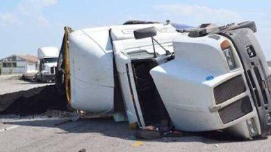 Photo of Los accidentes carreteros y la SCT