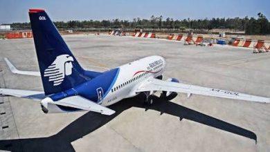 Photo of Las 10 aerolíneas más baratas en sus rutas