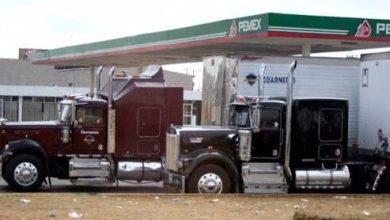 Photo of Alza al precio del diésel se transferirá al consumidor final: transportistas