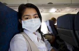 Photo of México sede de reunión para evitar contagios en vuelos