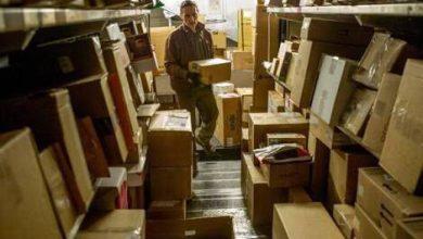 Photo of UPS le apuesta a la tecnología y aumenta flota verde