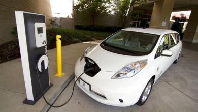 Photo of Suecia propone que UE prohíba vehículos de gasolina a partir de 2030