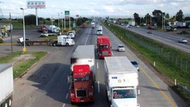 Photo of Es Puebla segundo lugar nacional en robo de vehículos en carreteras