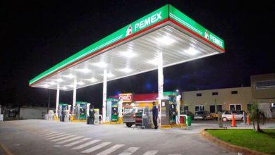 Photo of Cuánto cuesta poner una gasolinera?