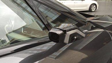 Photo of Cinco elementos tradicionales que muy pronto desaparecerán de tu coche