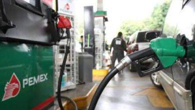 Photo of 5 tips para ahorrar en combustible