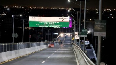 Photo of Confirman apertura de la Autopista Urbana Sur