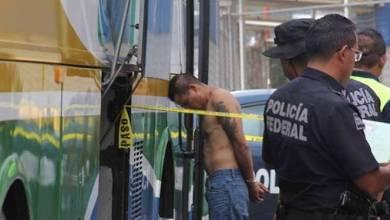 Photo of Carreteras de Edomex, las mas peligrosas para pasajeros