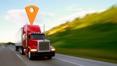 Photo of El ABC de la seguridad satelital en el transporte