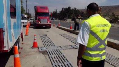 Photo of Revisará SCT la NOM 012 de pesos y dimensiones de vehículos de carga