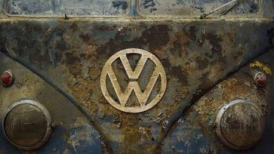 Photo of Cómo afectan a América Latina los 30.000 despidos de Volkswagen