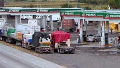 Photo of Gasolina y Diésel más caros a partir de enero de 2017