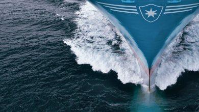 Photo of Maersk crecerá 3% en carga por compra de Hamburg Süd