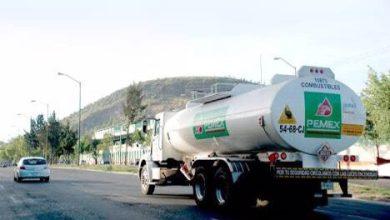 Photo of Suprema Corte definirá futuro del transporte de gasolina y diésel