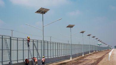 Photo of Nuevo aeropuerto de la Ciudad de México, ¿estará listo para 2020?