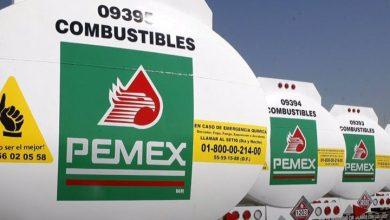 Photo of El panorama del diesel y la gasolina para 2017