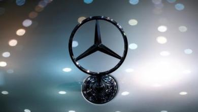 Photo of Mercedes benz vende mas autos de lujo que BMW