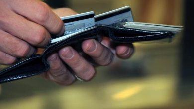 Photo of Cuidado, fraude en pago de fletes!