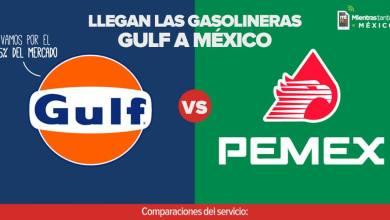 Photo of No habrá diferencia mientras no se liberen los precios al combustibles
