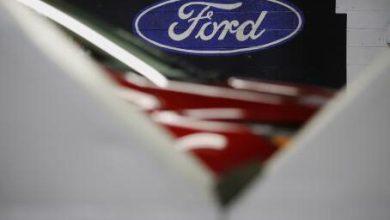 Photo of Trump lo logra, Ford cancela planta en San Luis Potosí