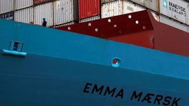 Photo of Maersk se asocia con Alibaba para Transportar productos