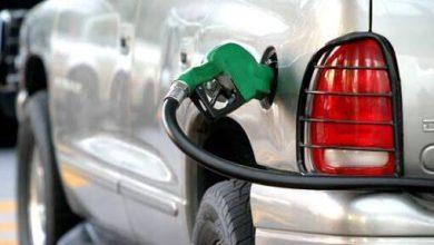 Photo of Mexicanos cruzan a  EU para traer gasolina, denuncia Onexpo