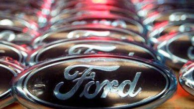 Photo of Firmas mexicanas 'rompen' con Ford, tras cancelación de planta