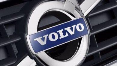 Photo of Volvo prefiere armar vehículos en Estados Unidos que en México