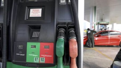 Photo of Gasolinazo 'tiró' venta de combustibles durante enero