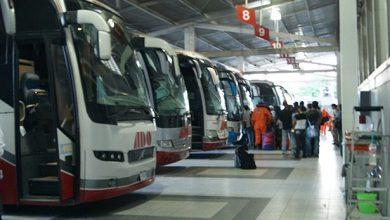 Photo of Autobuses suben 14% precio de los boletos por diésel