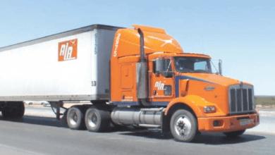 Photo of El 15 de febrero inicia restricción de camiones en Nuevo León