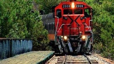 Photo of Cofece dará veredicto ferroviario en marzo