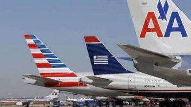 Photo of Van 93 permisos para aerolíneas tras Acuerdo Bilateral: SCT