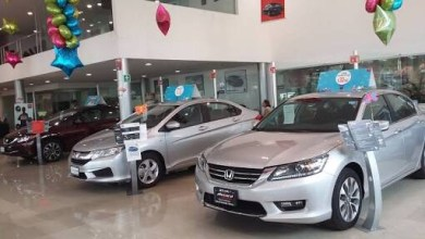 Photo of Aumentarán precio de autos nuevos hasta 10%, estima AMDA