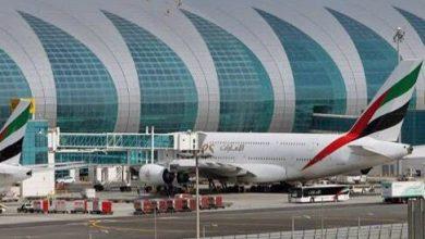Photo of Este es el aeropuerto con más pasajeros internacionales