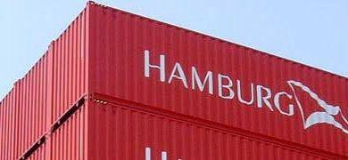 Photo of Hamburg Süd abrió su primera oficina propia en Medio Oriente