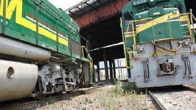 Photo of Tren de carga del Nuevo AICM se retrasa… otra vez