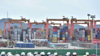 Photo of Crecen operaciónes en las 49 aduanas
