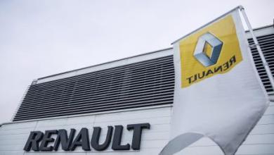 """Photo of Ahora Renault tendrá su """"dieselgate"""""""