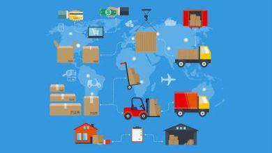 Photo of 4 retos logísticos en comercio exterior para 2017